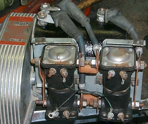 I Need A Wiring Diagram For Model Electric Winch Of Chicago Electric Winch Wiring Diagram further Cem additionally Maxresdefault additionally Wirediagram furthermore P. on warn winch wiring diagram